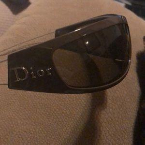 💥 Sale💥 Dior sunglasses